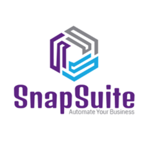 SnapSuite logo