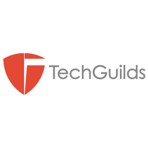 TechGuilds logo