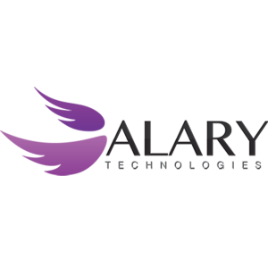 Alary Tech Logo
