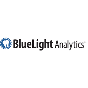 Bluelight Analytics logo