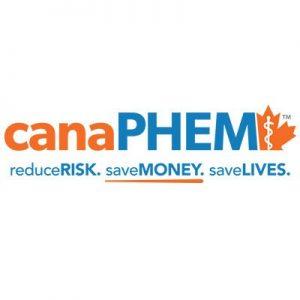 canaphem logo